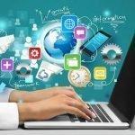 Özel Eğitimde Dijital Destek:Yardımcı Teknolojiler