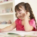 Zihinsel Yetersizliği Olan Çocukların Eğitiminde Öne Çıkan Temel Eğitim Yaklaşımları